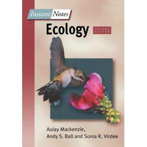 BIOS-Instant-Notes-in-Ecology