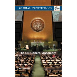 The-Un-General-Assembly
