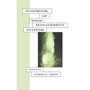 Handbook-of-Weed-Management-Systems