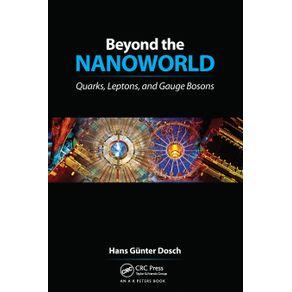 Beyond-the-Nanoworld