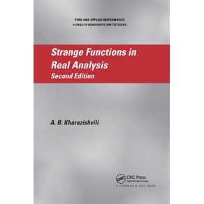 Strange-Functions-in-Real-Analysis