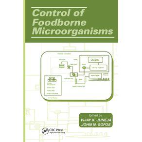 Control-of-Foodborne-Microorganisms