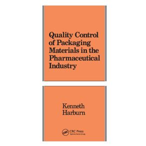 Quality-Control-of-Packaging-Materials-in-the-Pharmaceutical-Industry
