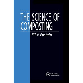 The-Science-of-Composting