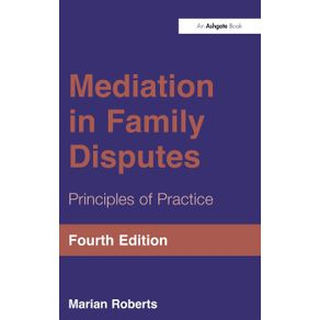 Mediation-in-Family-Disputes