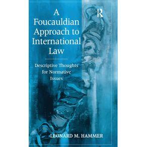 A-Foucauldian-Approach-to-International-Law