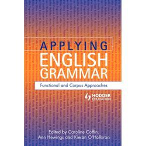 Applying-English-Grammar.