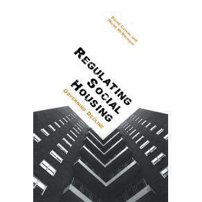 Regulating-Social-Housing