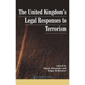 UKs-Legal-Responses-to-Terrorism