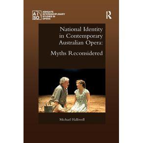 National-Identity-in-Contemporary-Australian-Opera