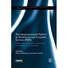 The-Intergovernmental-Platform-on-Biodiversity-and-Ecosystem-Services--IPBES-