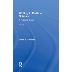 Writing-in-Political-Science