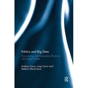 Politics-and-Big-Data