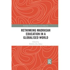 Rethinking-Madrasah-Education-in-a-Globalised-World