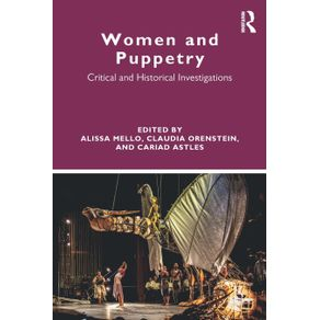 Women-and-Puppetry