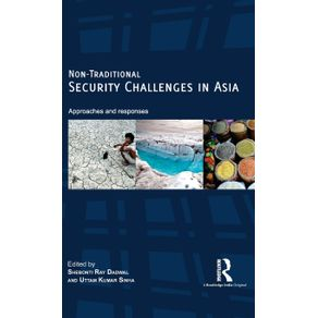 Non-Traditional-Security-Challenges-in-Asia