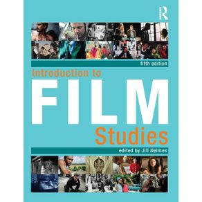 Introduction-to-Film-Studies