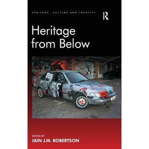 Heritage-from-Below