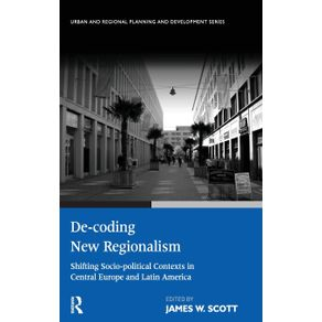 De-coding-New-Regionalism