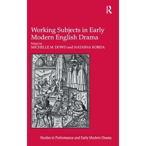 Working-Subjects-in-Early-Modern-English-Drama