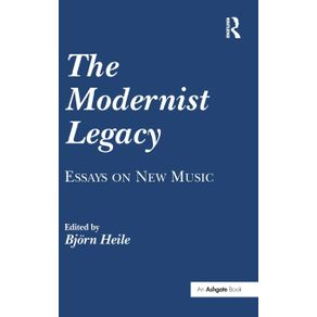The-Modernist-Legacy
