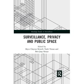Surveillance-Privacy-and-Public-Space