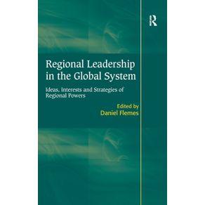 Regional-Leadership-in-the-Global-System