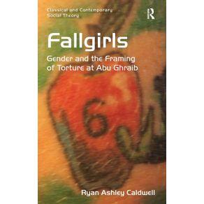 Fallgirls
