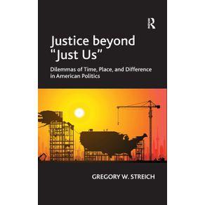 Justice-beyond-Just-Us