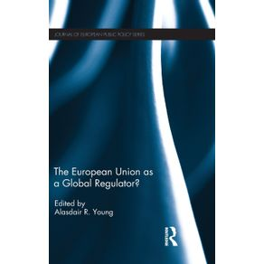 The-European-Union-as-a-Global-Regulator-