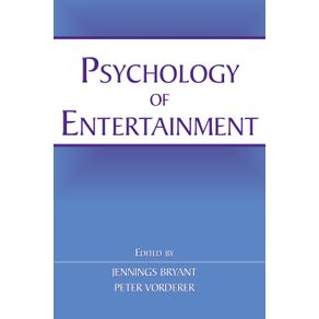Psychology-of-Entertainment