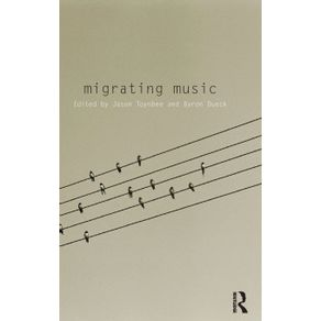 Migrating-Music