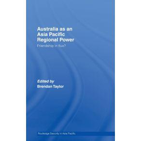 Australia-as-an-Asia-Pacific-Regional-Power