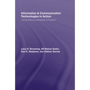 Information-and-Communication-Technologies-in-Action