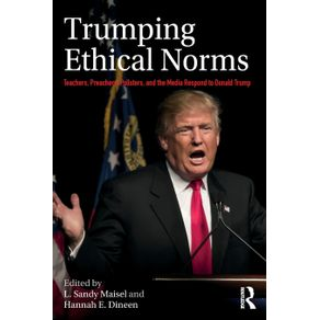 Trumping-Ethical-Norms