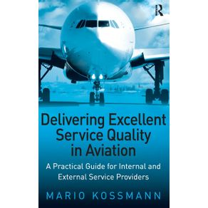 Delivering-Excellent-Service-Quality-in-Aviation