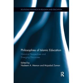 Philosophies-of-Islamic-Education