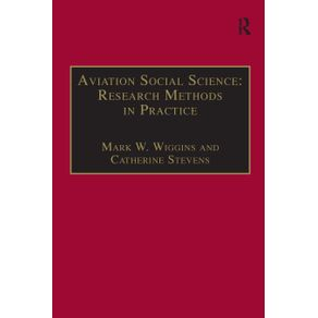 Aviation-Social-Science