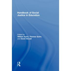 Handbook-of-Social-Justice-in-Education