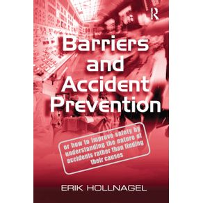 Barriers-and-Accident-Prevention