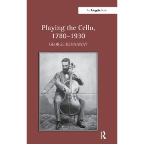 Playing-the-Cello-1780-1930