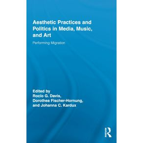 Aesthetic-Practices-and-Politics-in-Media-Music-and-Art