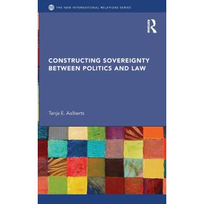 Constructing-Sovereignty-between-Politics-and-Law
