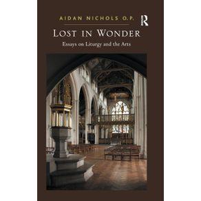 Lost-in-Wonder