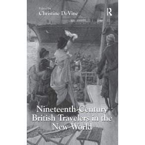 Nineteenth-Century-British-Travelers-in-the-New-World
