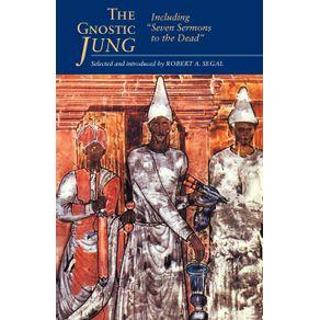 The-Gnostic-Jung