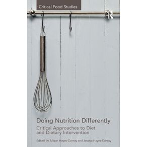Doing-Nutrition-Differently
