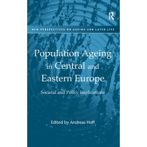 Population-Ageing-in-Central-and-Eastern-Europe