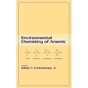 Environmental-Chemistry-of-Arsenic