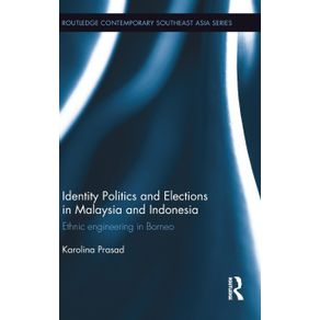 Identity-Politics-and-Elections-in-Malaysia-and-Indonesia